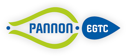 Pannon EGTC